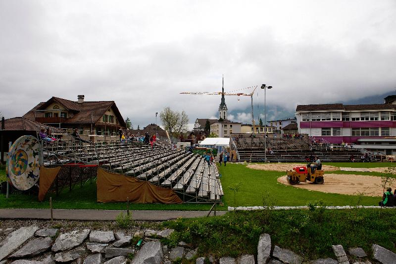 kant-schwingfest-kerns-2013-41