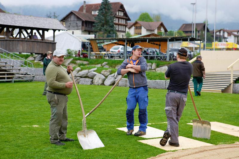 kant-schwingfest-kerns-2013-58