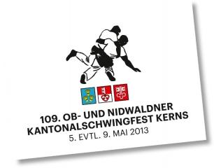 Logo_121114.indd