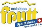Sportbahnen Melchsee-Frutt
